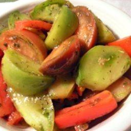 heirloom-tomato-salad-4.jpg