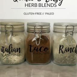 herb-blends-2398892.jpg