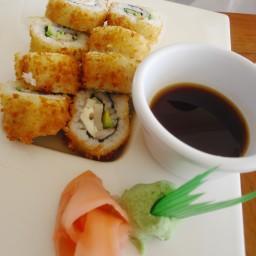 herb-crab-salad-maki-sushi-with-tem-3.jpg