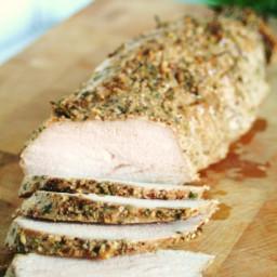 herb-dijon-crusted-pork-tender-f6d405-5ebc144168a11a8f020b19af.jpg