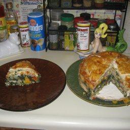 herb-omelet-torte-3.jpg