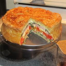 herb-omelet-torte-5.jpg