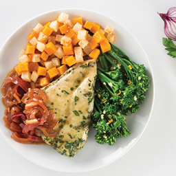 herb-roasted-chicken-and-seasonal-veggies-2291184.png