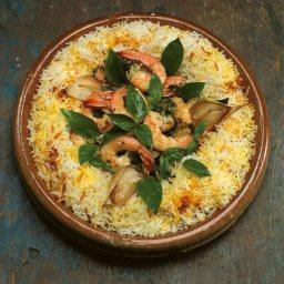 herb-tamarind-shrimp-ghalieh-maygu-2.jpg