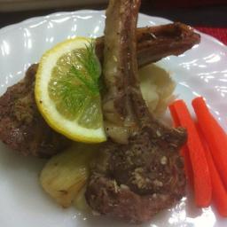 herbed-lamb-chops-6.jpg