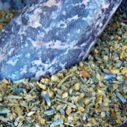 Herbs de Provence Recipe