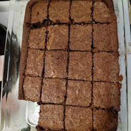 hersheys-best-brownies-1f2eb8.jpg