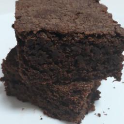 hersheys-best-brownies-ad4ec1.jpg