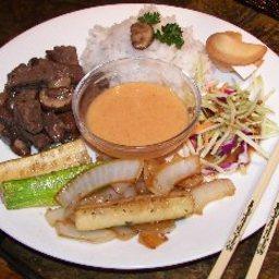 hibachi-style-steak-3.jpg