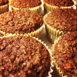 high-fiber-bran-muffins.jpg