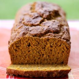 high-protein-pumpkin-bread.jpg