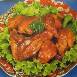 hoisin-chicken-2.jpg