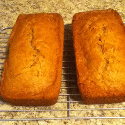 holiday-pumpkin-bread-5.jpg