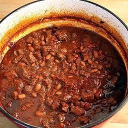 home-made-chili-2.jpg