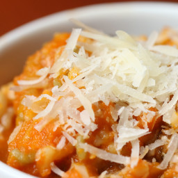 Homemade Alphabet Soup Recipe by Tasty