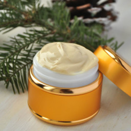 Homemade Anti Aging Cream Without Beeswax