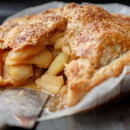 homemade-apple-pie-13.jpg