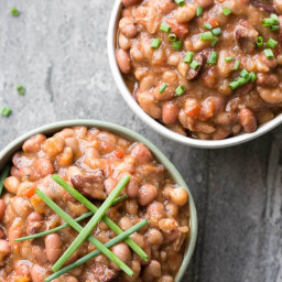 homemade-baked-beans-with-no-a-ca9030-ea2fb53e3f77be6d0265b0eb.jpg