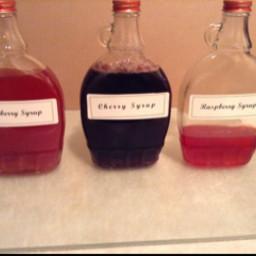 homemade-berry-syrup-2.jpg