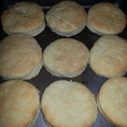 homemade-biscuits-2.jpg