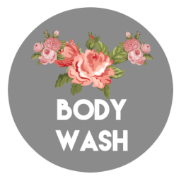 homemade-body-wash-2203621.png