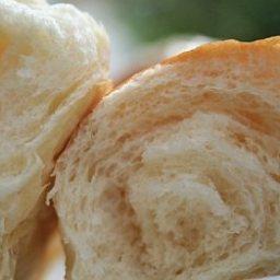 homemade-butter-rolls-4.jpg