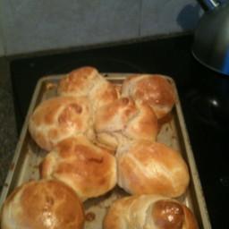 homemade-butter-rolls-5.jpg