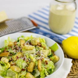 homemade-caesar-salad-dressing-2608392.jpg