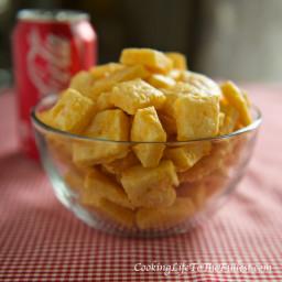 homemade-cheez-its-1608017.jpg