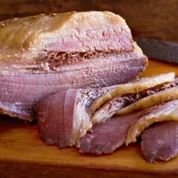 homemade-corned-beef-662ef0-088e503d5f90e00d681c3e10.jpg
