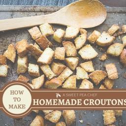 homemade-croutons-ccbddd.jpg