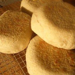 homemade-english-muffins-12.jpg