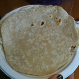 homemade-flour-tortillas-2.jpg