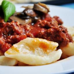 homemade-gnocchi-2199338.jpg