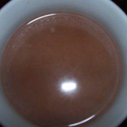 homemade-hot-cocoa-2.jpg