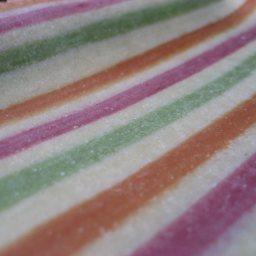 homemade-multicolored-pasta-13.jpg