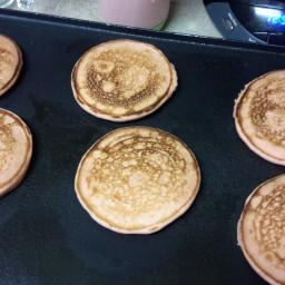 homemade-pancakes-7.jpg
