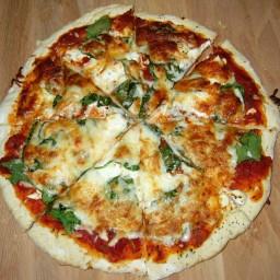 homemade-pizza-10.jpg