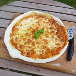 homemade-pizza-1305649.jpg