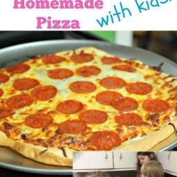 homemade-pizza-1590671.jpg