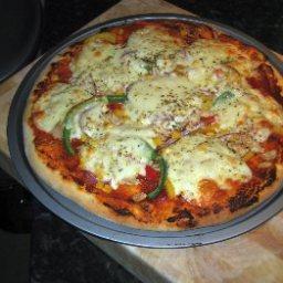 homemade-pizza-2.jpg