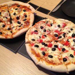 homemade-pizza-3.jpg