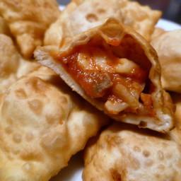 homemade-pizza-rolls-3.jpg