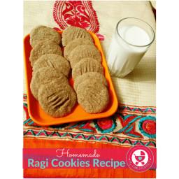 homemade-ragi-cookies-recipe-f-0d4d89.jpg