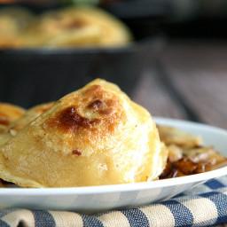 homemade-sweet-potato-pierogi-2130893.jpg