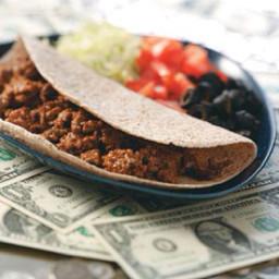 homemade-taco-seasoning-mix-low-sod.jpg