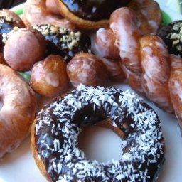 homemade-yeast-raised-glazed-doughn-10.jpg