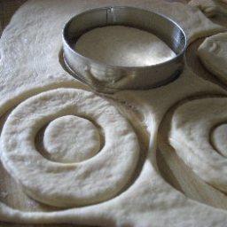 homemade-yeast-raised-glazed-doughn-8.jpg