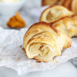 homemadecroissantswithstep-by--68a170.jpg