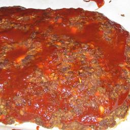 homestyle-meatloaf-5.jpg